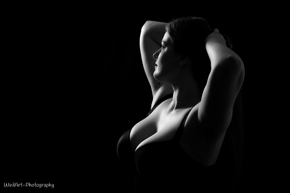 erotische massage von frau zu frau erothik video